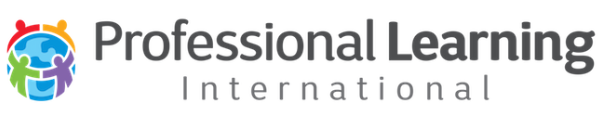 Professional Learning International
